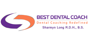 Best Dental Coach